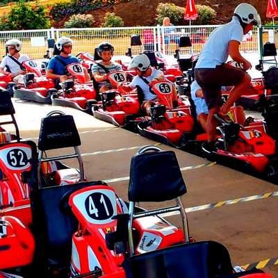 karting3.jpg